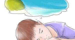 Vedomé snívanie alebo ako ovládať sny-candyman (3)