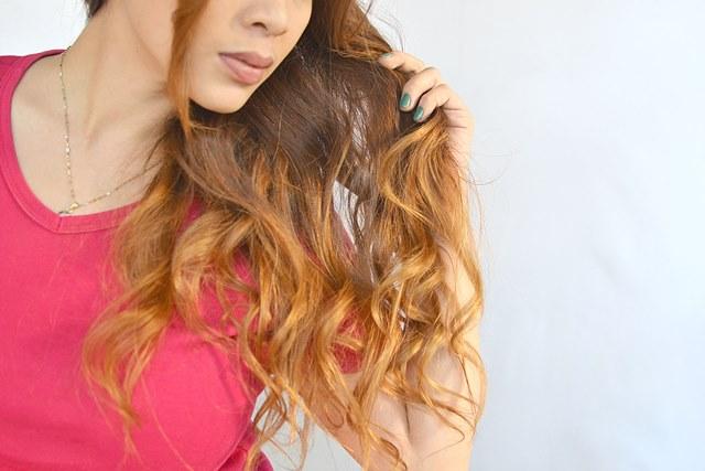 candyman.sk-Krásne vlnité vlasy, ako na ne (11)