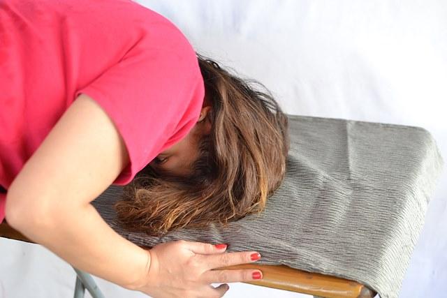 candyman.sk-Krásne vlnité vlasy, ako na ne (4)