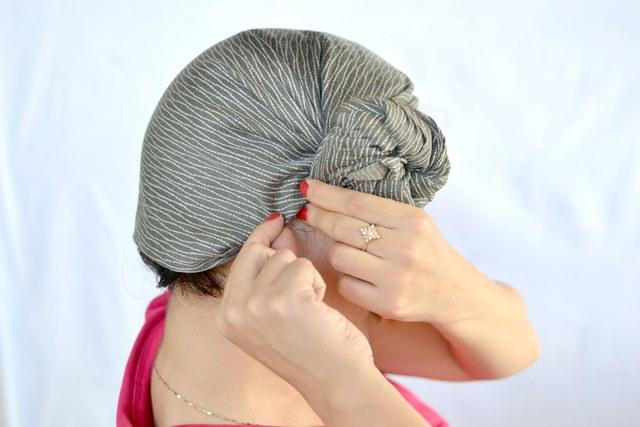 candyman.sk-Krásne vlnité vlasy, ako na ne (8)