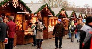 candyman.sk-Vianočný punč pripravený podomácky