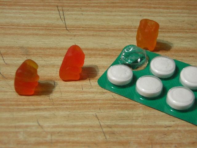 Ako sa zbaviť opice-candyman.sk (3)