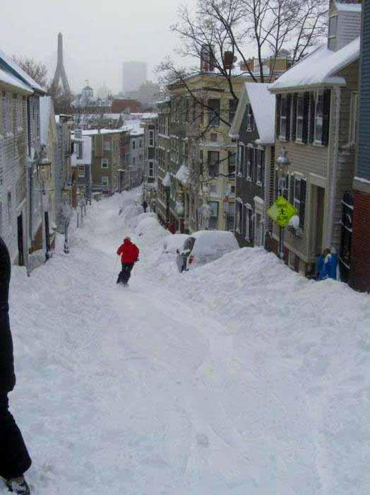 Najvtipnejšie fotografie zimy-candyman.sk (11)