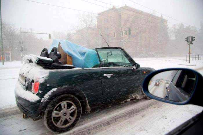 Najvtipnejšie fotografie zimy-candyman.sk (13)