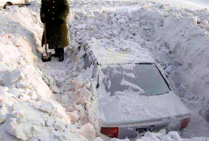 Najvtipnejšie fotografie zimy-candyman.sk (14)