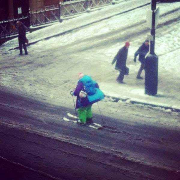 Najvtipnejšie fotografie zimy-candyman.sk (18)