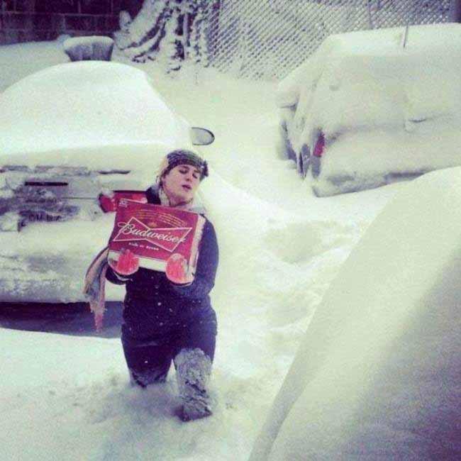 Najvtipnejšie fotografie zimy-candyman.sk (19)