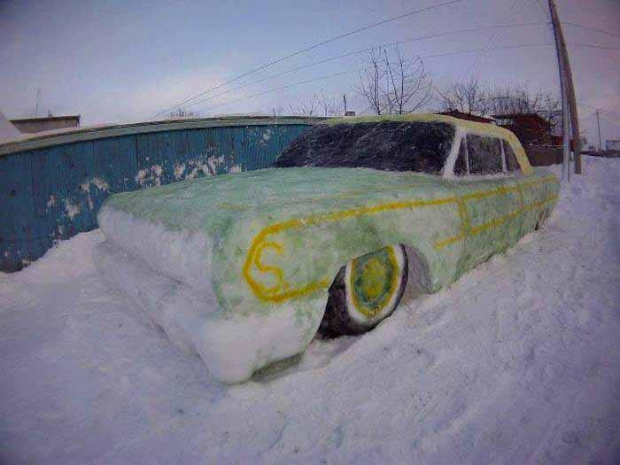 Najvtipnejšie fotografie zimy-candyman.sk (20)