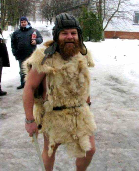 Najvtipnejšie fotografie zimy-candyman.sk (23)