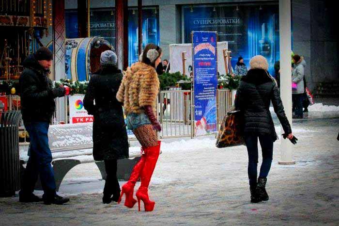 Najvtipnejšie fotografie zimy-candyman.sk (27)