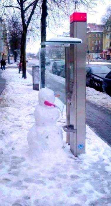 Najvtipnejšie fotografie zimy-candyman.sk (30)