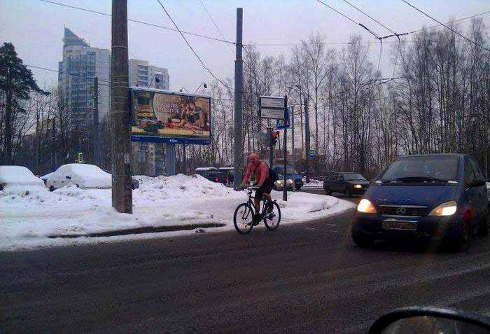 Najvtipnejšie fotografie zimy-candyman.sk (31)