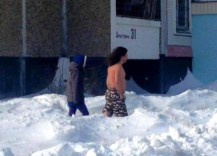 Najvtipnejšie fotografie zimy-candyman.sk (33)