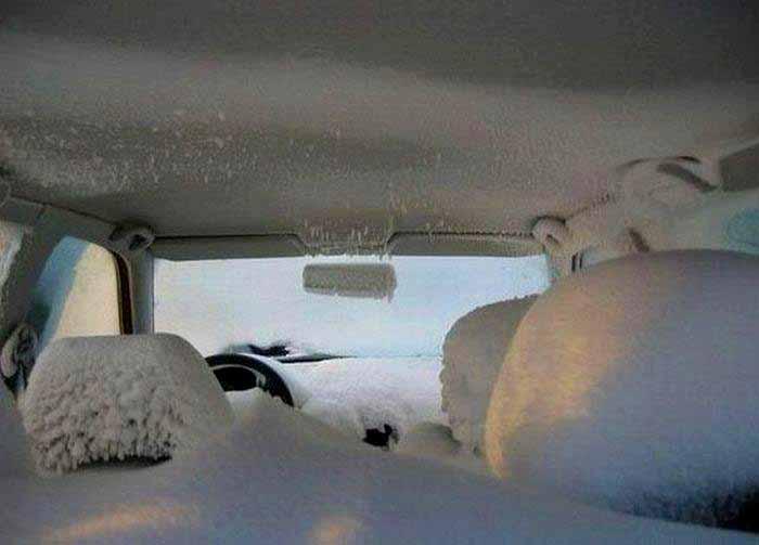 Najvtipnejšie fotografie zimy-candyman.sk (35)
