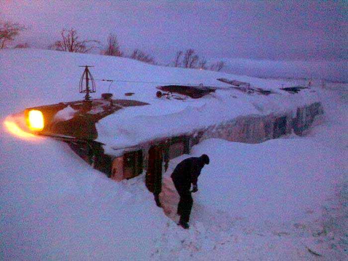 Najvtipnejšie fotografie zimy-candyman.sk (37)
