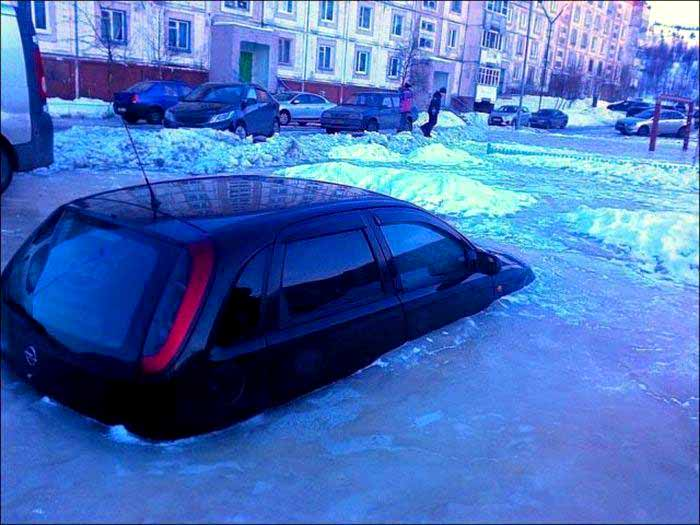 Najvtipnejšie fotografie zimy-candyman.sk (38)
