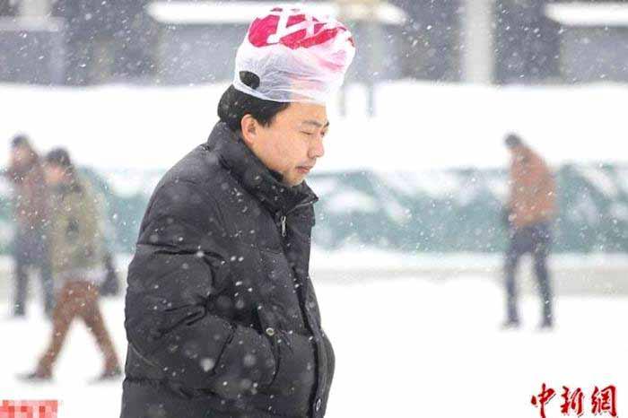 Najvtipnejšie fotografie zimy-candyman.sk (39)