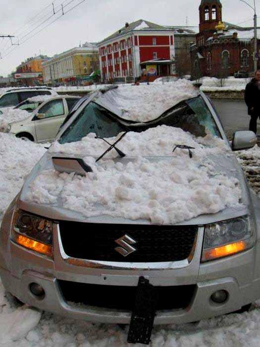 Najvtipnejšie fotografie zimy-candyman.sk (41)