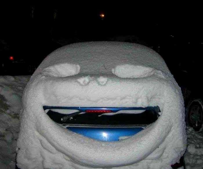 Najvtipnejšie fotografie zimy-candyman.sk (43)