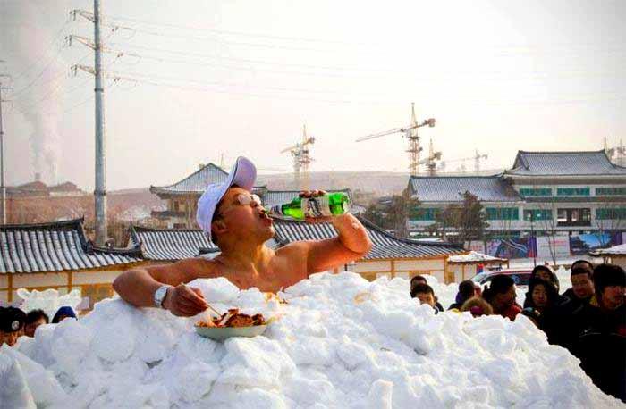Najvtipnejšie fotografie zimy-candyman.sk (45)