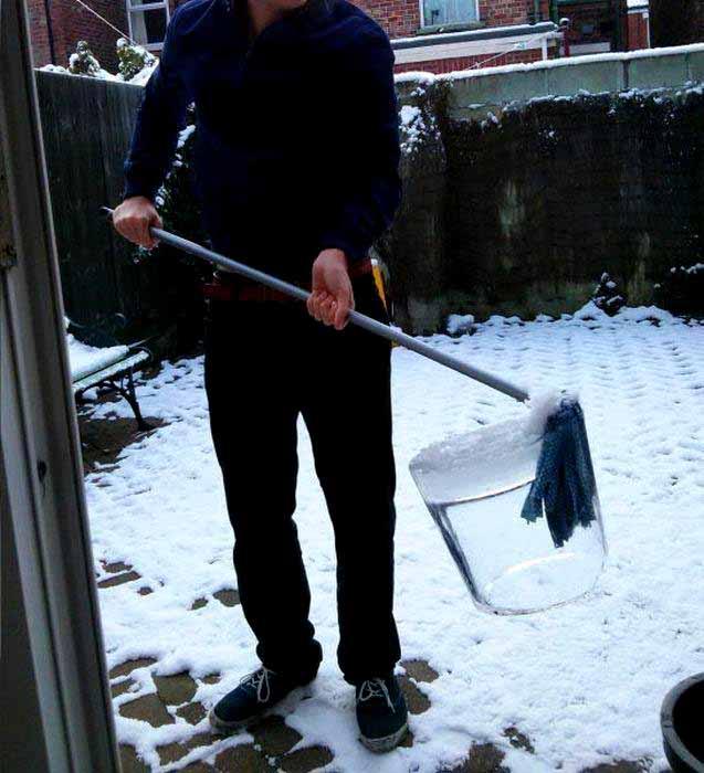 Najvtipnejšie fotografie zimy-candyman.sk (46)