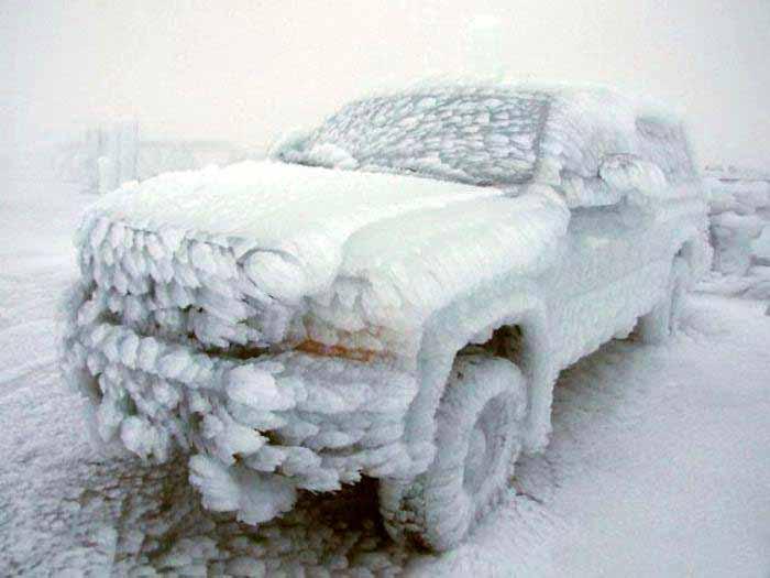 Najvtipnejšie fotografie zimy-candyman.sk (50)