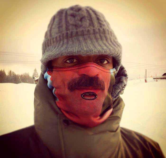Najvtipnejšie fotografie zimy-candyman.sk (7)