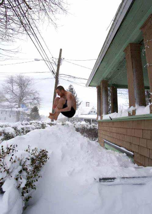 Najvtipnejšie fotografie zimy-candyman.sk (8)