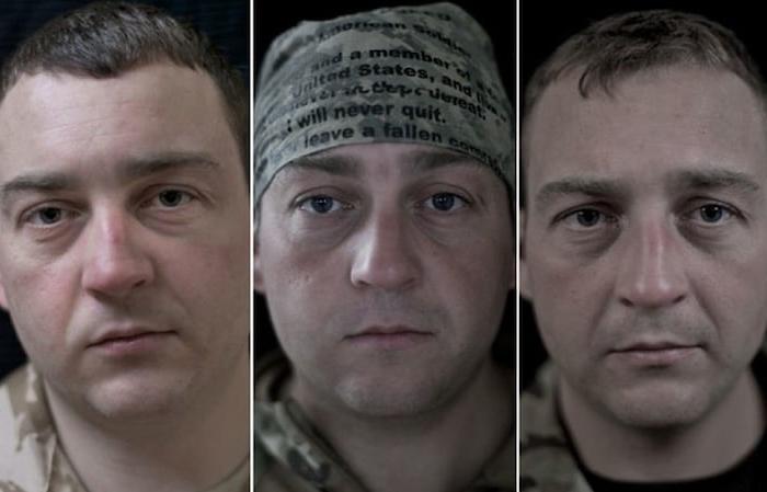 Portréty vojakov pred vojnovou misiou, počas a po jej ukončení-candyman.sk (12)