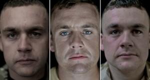 Portréty vojakov pred vojnovou misiou, počas a po jej ukončení-candyman.sk (13)