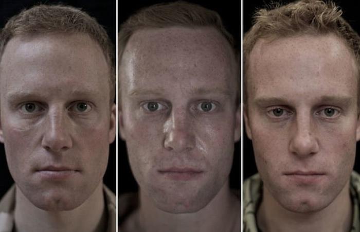 Portréty vojakov pred vojnovou misiou, počas a po jej ukončení-candyman.sk (5)