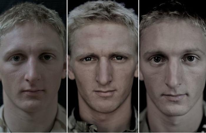 Portréty vojakov pred vojnovou misiou, počas a po jej ukončení-candyman.sk (8)