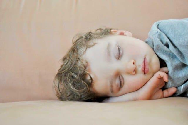 Rodičovstvo a 10 vecí, ktoré by mal každý rodič poznať-candyman.sk (2)