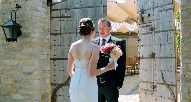 Romantická svadba snov, California-candyman.sk (1)