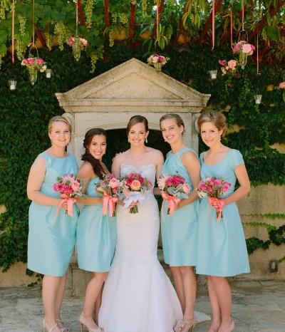Romantická svadba snov, California-candyman.sk (11)