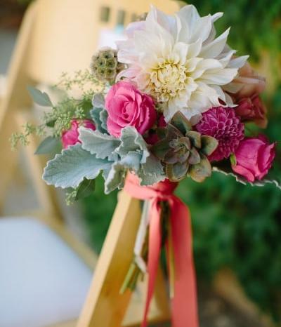 Romantická svadba snov, California-candyman.sk (13)