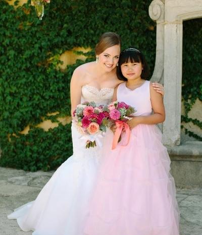 Romantická svadba snov, California-candyman.sk (14)