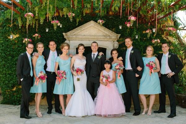 Romantická svadba snov, California-candyman.sk (15)