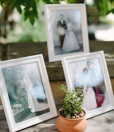 Romantická svadba snov, California-candyman.sk (16)