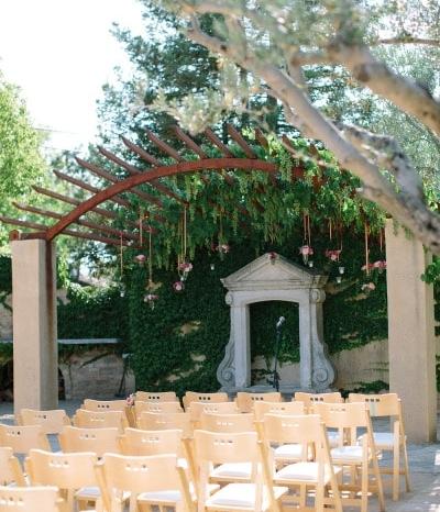 Romantická svadba snov, California-candyman.sk (17)