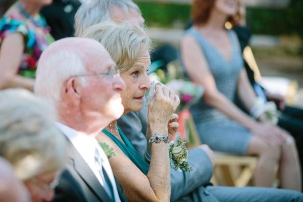 Romantická svadba snov, California-candyman.sk (18)