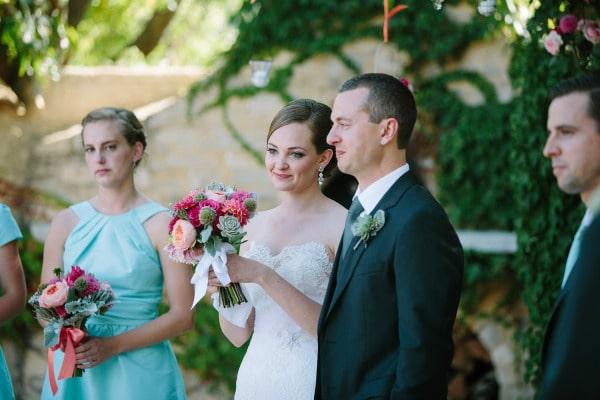 Romantická svadba snov, California-candyman.sk (19)