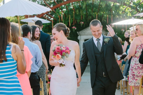 Romantická svadba snov, California-candyman.sk (21)