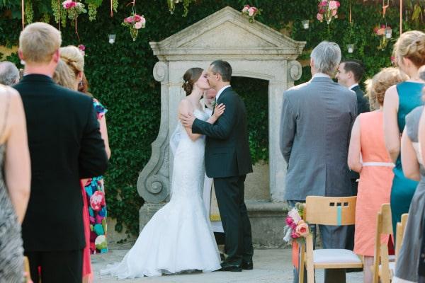 Romantická svadba snov, California-candyman.sk (22)