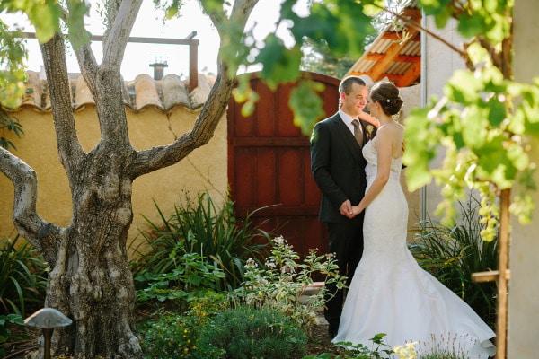 Romantická svadba snov, California-candyman.sk (23)