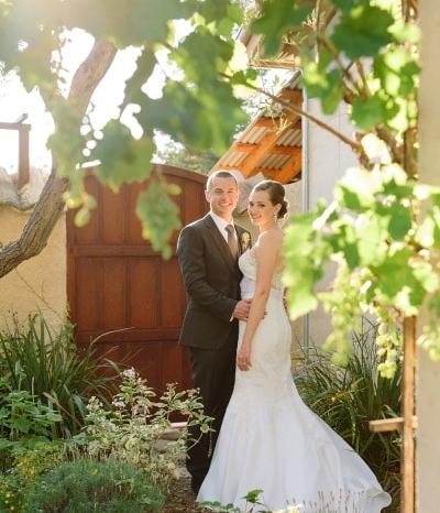 Romantická svadba snov, California-candyman.sk (24)