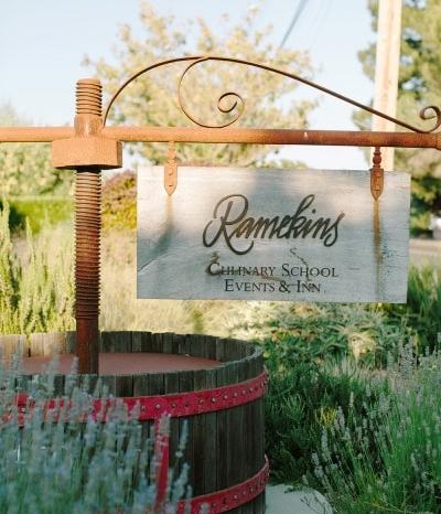 Romantická svadba snov, California-candyman.sk (28)
