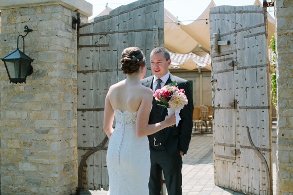 Romantická svadba snov, California-candyman.sk (6)