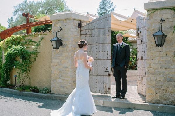 Romantická svadba snov, California-candyman.sk (7)