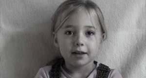 Úžasné 3 minútové video zachycujúce vývoj dieťaťa až po 12-ty rok-candyman.sk.jpg